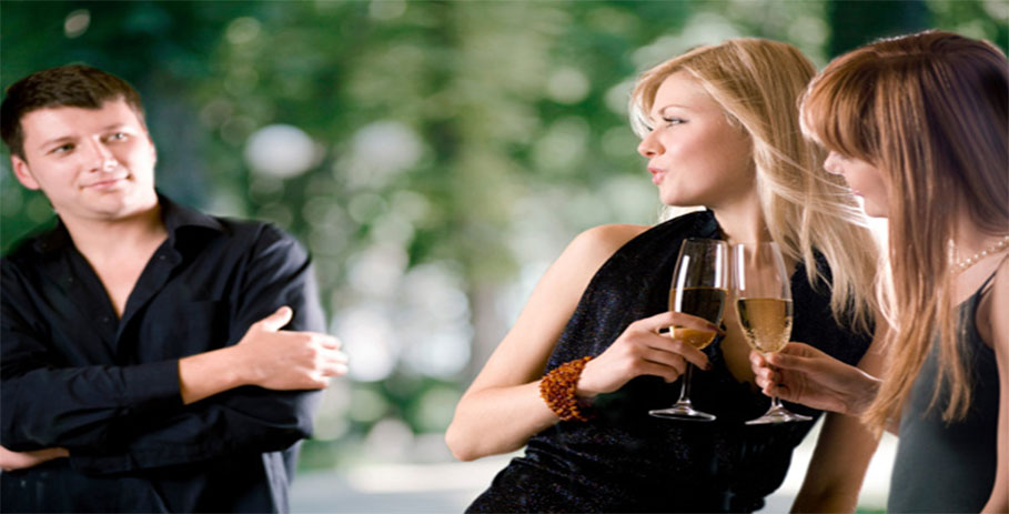 4 женских качества, от которых мужчина без ума втайне