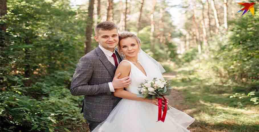 Первый год после свадьбы: как преодолеть неожиданные трудности