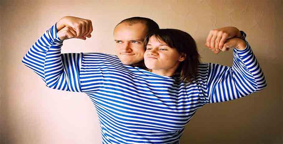 Советы, которые помогут укрепить отношения в семье