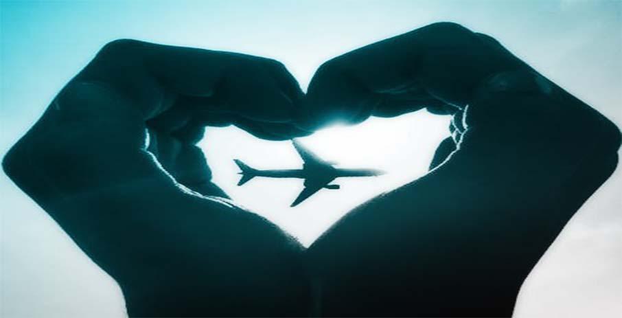 Сохранение семейных уз на расстоянии