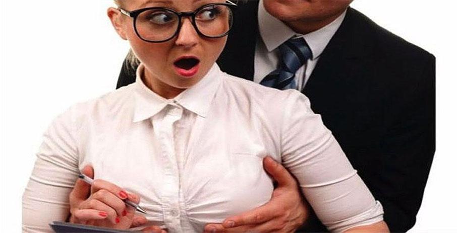 Почему мужчина постоянно хочет секса