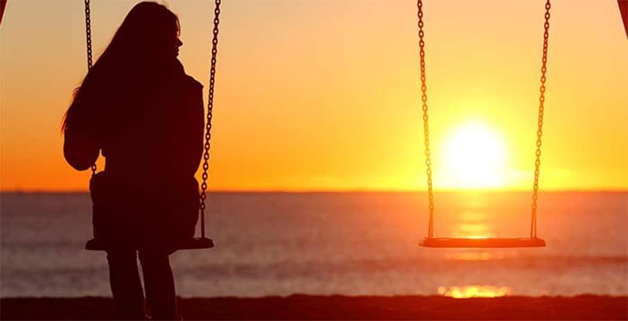 Семья и одиночество